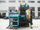 Machine de forage Core Rig (ZDY100)