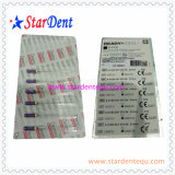 Dental Instrument의 Dentsply Maillefer K-File