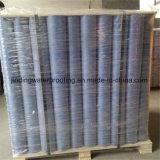 Polythen-und Polypropylen-wasserdichte Membrane