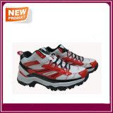 Chaussures de sport pour hommes Sports d'extérieur sportifs Sports de plein air Chaussures de course
