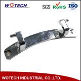 L'OEM des appareils d'éclairage de moulage mécanique sous pression de la Chine