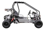2 место Kids и Children Electric идет Kart (KD 110GKG-2)