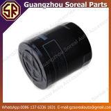Автоматический фильтр для масла 1230A114 для Мицубиси L200 Kb4t Ka4t Kh4w