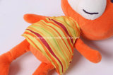 Design novo 24cm Soft Toy