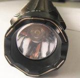 L'alliage d'aluminium résistant stupéfient les pistolets (RD-A3)