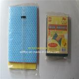 China-Fabrik-Preis-automatischer Abwasch-Tablette-Kissen-Typ Verpackungsmaschine