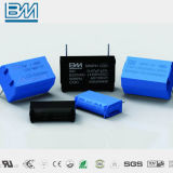 Bm Brand를 가진 MKP Induction Cooker Capacitor