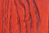 Tiefe und schwere Prägung prägte natürlichen europäischen Farben-Laminat-Bodenbelag