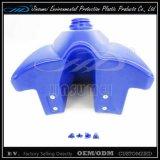 回転鋳造物のBVとのYAMAHAのためのプラスチック燃料タンク