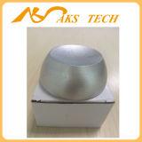 Beste Sicherheit des Preis-EAS versieht magnetischen Detacheur des Detacheur-12000GS mit Warnschild