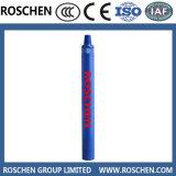 Rückzirkulations-bohrender Hammer mit Remet und Metzke Gewinde