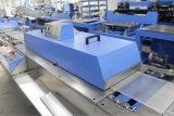 Il panno contrassegna la stampatrice automatica dello schermo da vendere (SPE-3000S-5C)