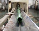 Tubulação de água da tubulação de PPR com boa qualidade