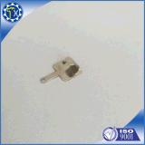 Contato da mola da bateria do AAA do aço inoxidável da venda por atacado 316, conetor do terminal da mola