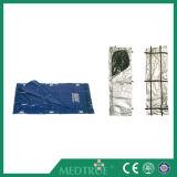 Ce&ISOは承認した遺体袋(MT59671301)を