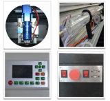 Macchina per incidere acrilica ibrida della tagliatrice del laser