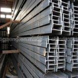 Estructura de acero del taller pesado de la estructura de la alta calidad para Elizabeth portuaria