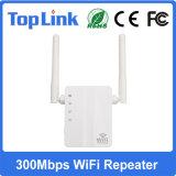 802.11 Servocommande sans fil de B/G/N 300Mbps pour l'unité d'extension interurbaine de signal WiFi