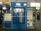 Facile d'utiliser le fil 22dta fin de cuivre faisant la machine avec Annealer en ligne