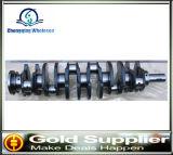 三菱S6sのための自動予備品車32b20-10010のクランク軸