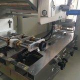 Machine de conditionnement automatique de barre de chocolat d'énergie de granola de sucrerie de flux