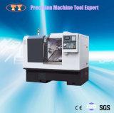 유효한 자동적인 자동적인 급료 및 엔지니어 기계장치 해외 판매 후 서비스 제공된 CNC 선반 기계를 서비스하기 위하여