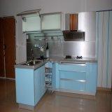 Küche-Möbel-Fabrik-Großverkauf-Küche-Schrank