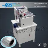 Jps-160 PE, ABS, PC, animale domestico, macchina di plastica della taglierina del PVC