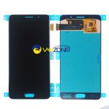 Мобильный телефон LCD Scrren для цифрователя экрана касания индикации галактики A5 Samsung (2016) A5100 LCD
