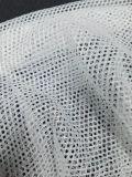 مستهلكة مصنع [كلنرووم] طبّيّ غطاء مستديرة