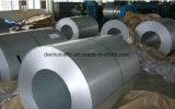 La BV ha certificato la bobina di alluminio galvanizzata Gil con buona qualità