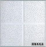 Доска потолка (824)