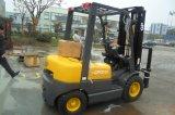2 тонны Diesel Forklift с Deutz Engine