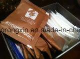 Papier enduit de PE d'usage médical pour le sac de papier de stérilisation