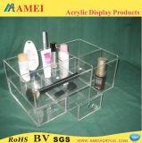 アクリルの化粧品の引出し(AM-TCD04)