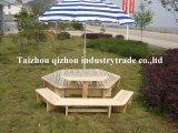 Sandpit (QZS1012)
