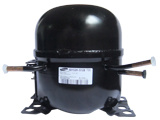 1/10-1/3HP R134A 220V Samsung marcam o compressor do refrigerador