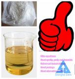 Bodybuidling Musleの利得のための注射可能なステロイドのガラスびんのNandrolone Phenylpropionate