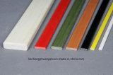 高力ガラス繊維のフラットバーかストリップ、FRP棒またはシート