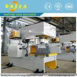 最もよい価格の角度シートの打つ機械高品質