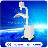 LED 가벼운 피부 관리 강력한 PDT 기계