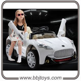 Toy 차 Bj108b에 아이 RC Electric Baby Ride