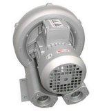 Tipo ventilatore ad alta pressione (2HB310A01) di Hokaido Simens
