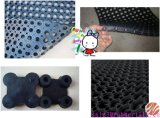 Pathways Gateways Walkways Playground Grass Rubber Floor Mat Wholesale