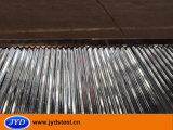 Corrugated гальванизированный стальной лист