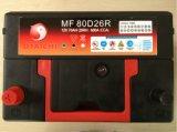 Batería de plomo de la frecuencia intermedia (NX110-5)
