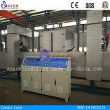 Qingdao Zhuoya Machinery PVC Coil Mat Extruder Machine
