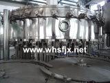 Macchina di rifornimento automatica dell'acqua gassosa della bottiglia dell'ANIMALE DOMESTICO (DCGF32-32-10)