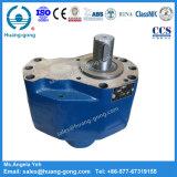Cb-B80 hydraulische Pomp 80L/Min van de Olie van het Toestel