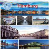 Embarque / Container / Logística Europa Albânia, Andorra, Áustria, Belarus, Bélgica, Bósnia e Herzegovina, Bulgária, Croácia, República Tcheca (Serviço de Transporte)